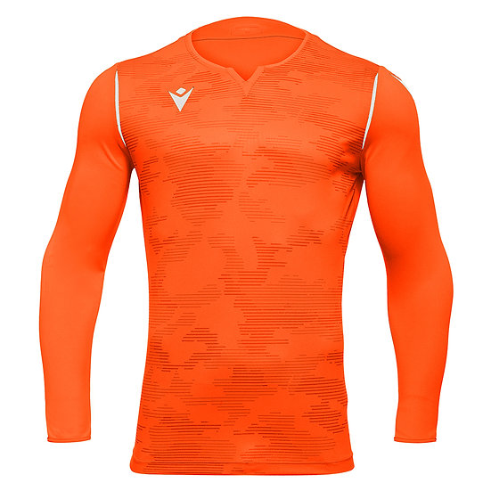 Polbeth United - Goalkeeper Tops