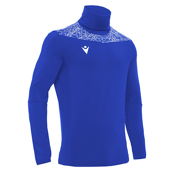 Kolyma Training Top