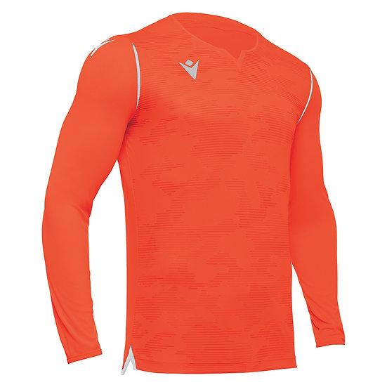 Murieston United CFC - Goalkeeper Kit