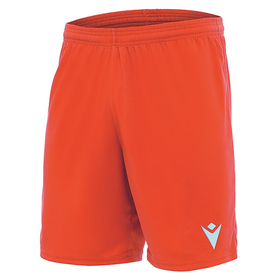 Polbeth United - Goalkeeper Shorts