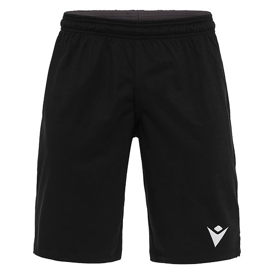Volga Bermuda Training Shorts