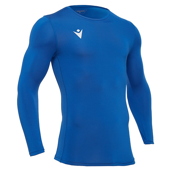Holly Long Sleeve Base Layer