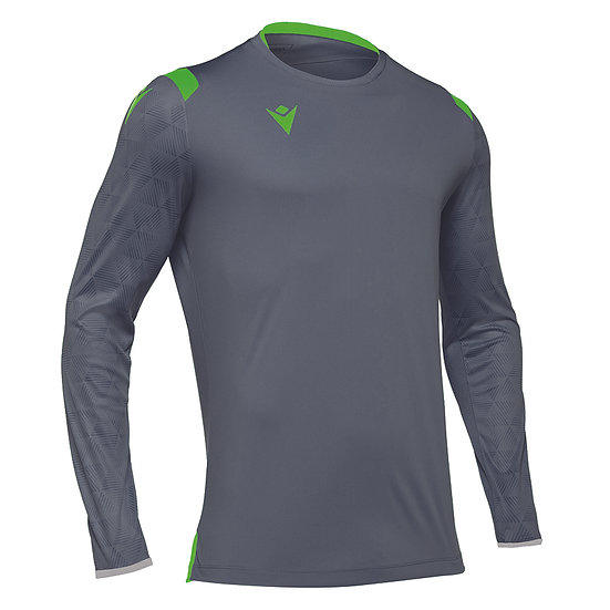 Aquarius Match Day GK Shirt