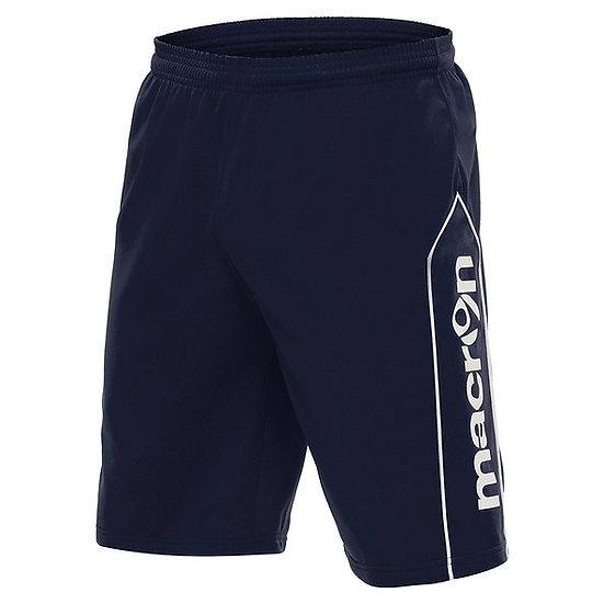 Mekong Shorts