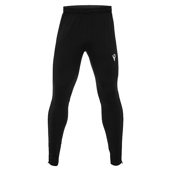 Thames Hero Tech Pants