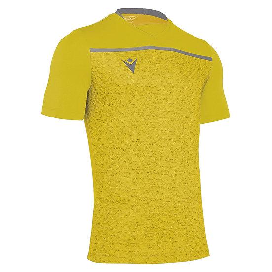 Deneb T Shirt