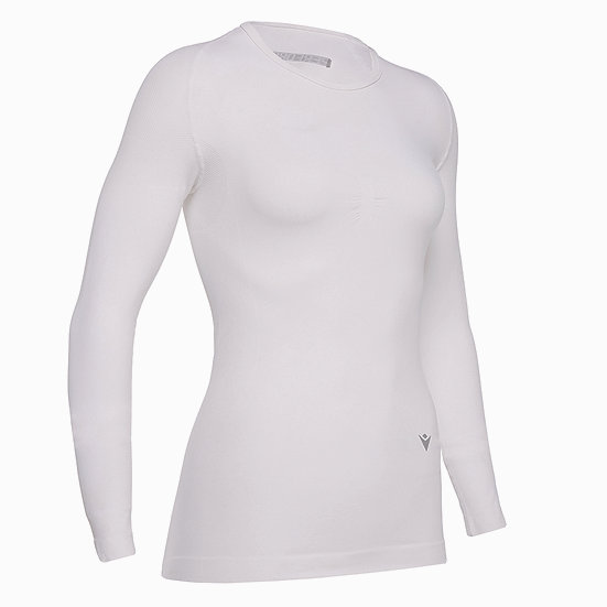 Compression Top Long Sleeve