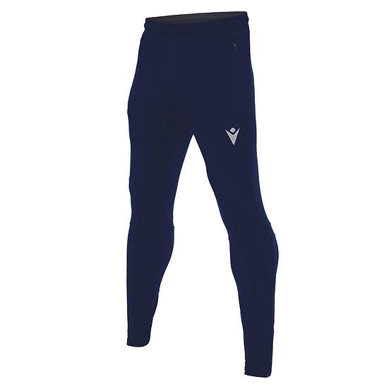 Murieston United Skinny Training Pants