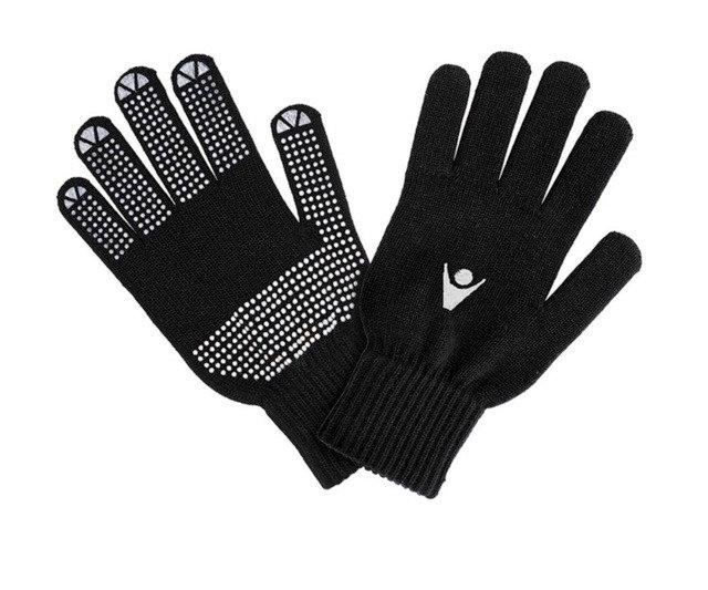 Macron Woollen Gloves (6pk)