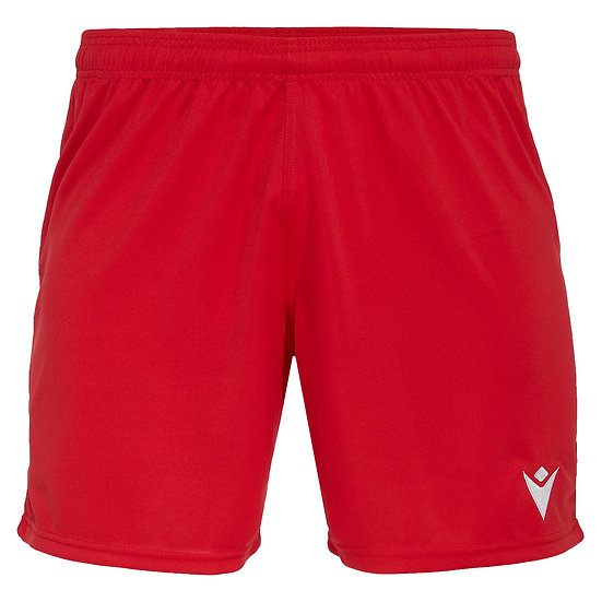 Training Shorts - Polbeth United CFC