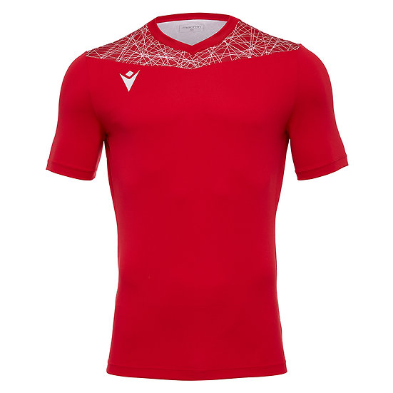 Training Shirt - Polbeth United