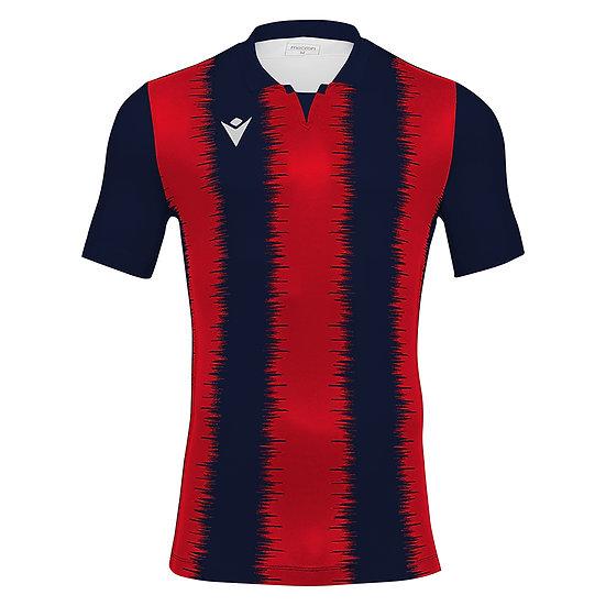 Miram Match Day Shirt