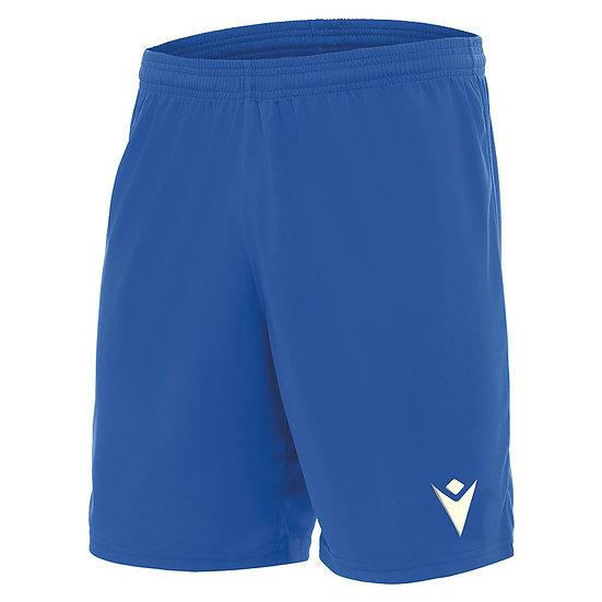 Mesa Hero Shorts