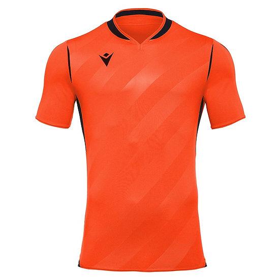 Kimah Match Day Shirt