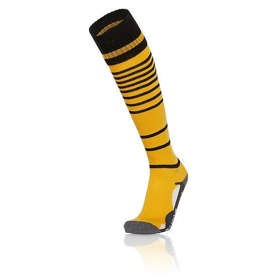 Target Match Day Socks
