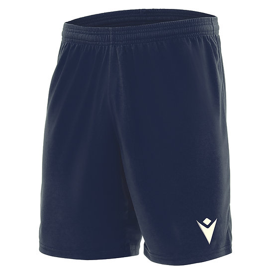 Murieston United Training Shorts