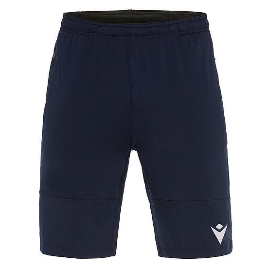 Danube Hero Training Shorts