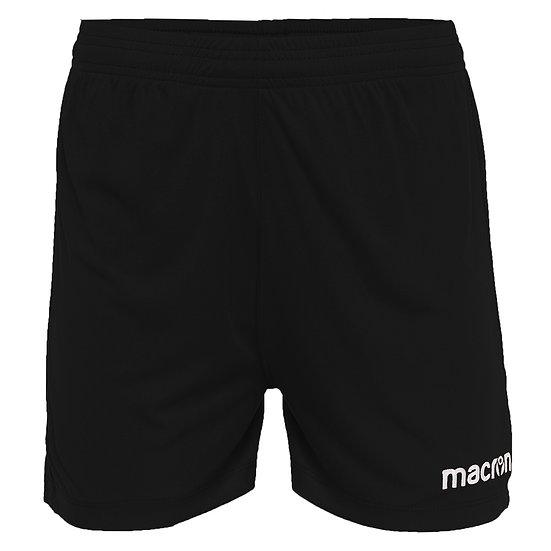 Acrux Ladies Shorts