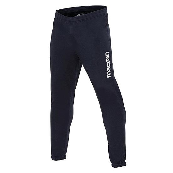 Iguaza Training Pants
