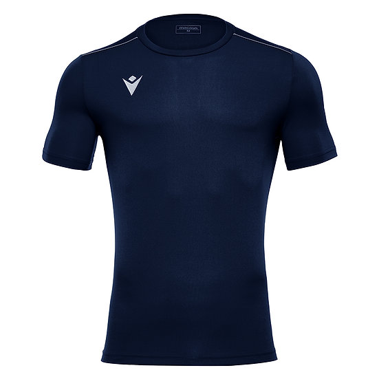 Murieston United Players Training Top - Embroidered