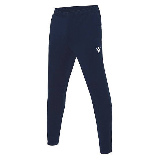 Walo Pants