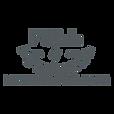 Full Potential logo.png