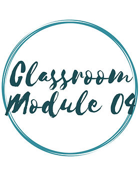 Classroom 04.jpg