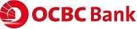 OCBC Bank(rgb).jpg