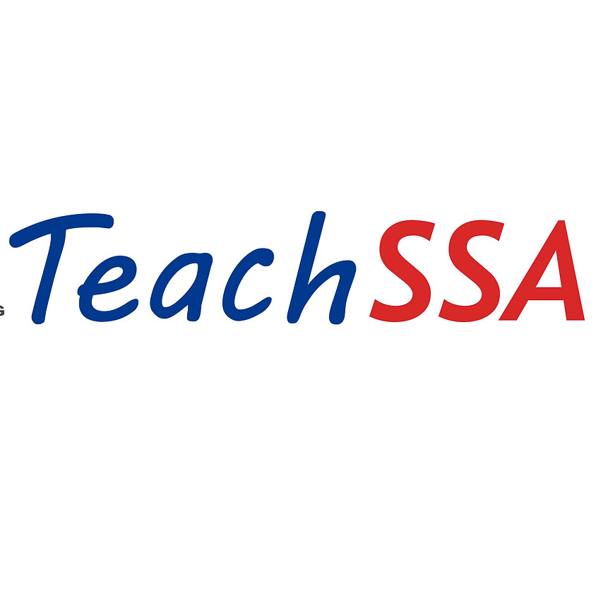 Coach Developers Workshop - 15th October 2020