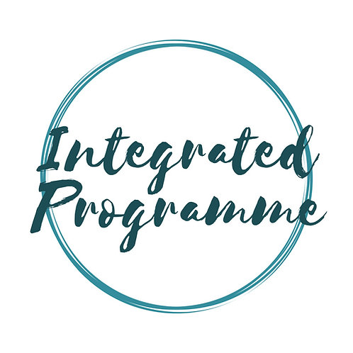 Integrated Programme for Swimming