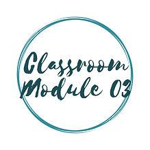Classroom 03.jpg