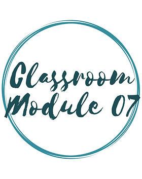 Classroom 07.jpg