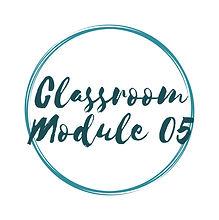 Classroom 05.jpg