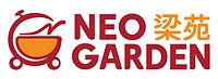 NGC 2016 NEW Logo.jpg