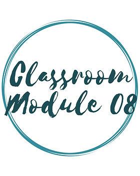 Classroom 08.jpg