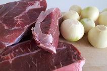 beef-4219920_1920.jpg