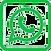 cf5a236e9ac34367e4e512398c3210d3_edited.