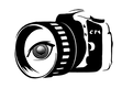 CTA Camera Logo.png