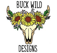 Buck Wild Designs COMPLETE.tif