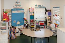 Classroom Views