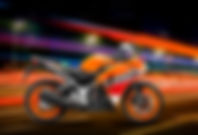 MOTO 16.jpg