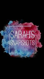 SarahsSnapshots.jpg