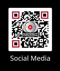 MPSocialMediaQRCode2.png