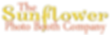 spbc_logo2.png