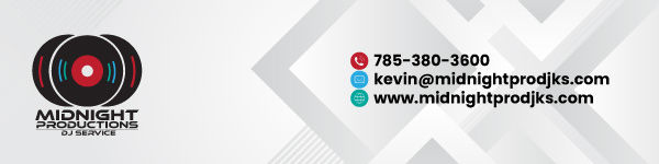 Email Header Image_1_010721.jpg