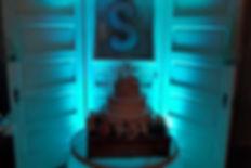 Prom Dj In Kansas, School Dance Dj Kansas, Dj Services Kansas City, Event Dj In Kansas, Professional Dj Kansas City, Music Dj Near Me, Wedding Dj Kansas, Wedding Reception Kansas, Wedding Planner Kansas, Wedding Music Kansas, Dj Music Service Kansas