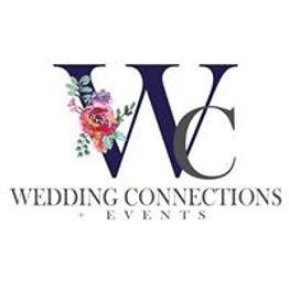 WEdding Connections Logo.jpg