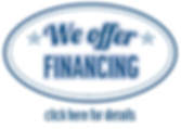 We offer financing at Griffin Air HVAC and Plumbing, Urbanna Virgina and surrounding