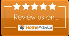 Home-Advisor-Reviews.png