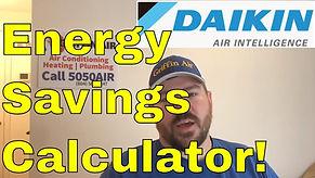 Daikin Energy Calculator.jpg